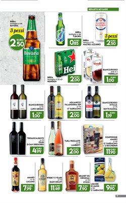 Offerte di Whisky a Maxipiù