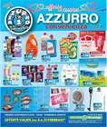 Catalogo Azzurro Convenienza ( Scaduto )