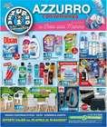 Catalogo Azzurro Convenienza ( Scade domani )