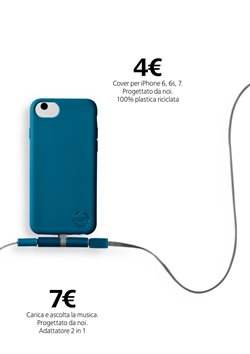 Offerte di IPhone 6 a Flying Tiger