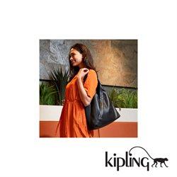 Catalogo Kipling ( Scaduto )