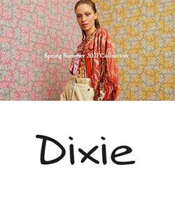 Catalogo Dixie ( Scaduto )