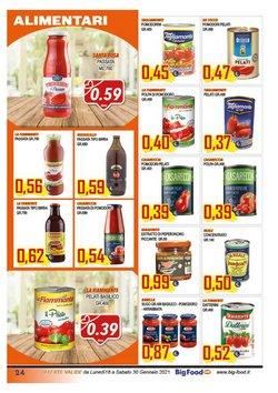 Offerte di De Cecco a Superfood