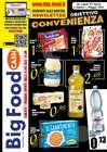 Catalogo Big Food ( Scaduto )