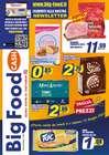Catalogo Big Food ( 3  gg pubblicati )