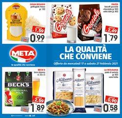 Catalogo Metà a Milano ( Scaduto )