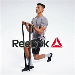 Offerte Sport nella volantino di Reebok a Arco ( Più di un mese )