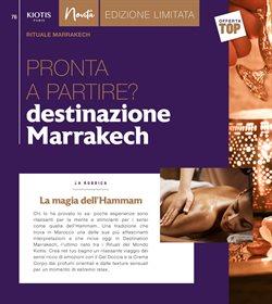 Offerte di Viaggi in Italia a Stanhome