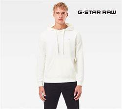 Catalogo G-Star ( Scaduto )