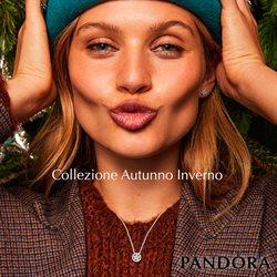Catalogo Pandora a Treviso ( Più di un mese )
