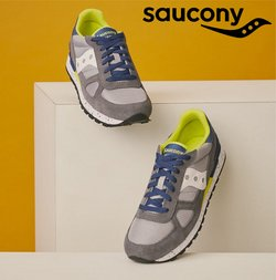 Catalogo Saucony ( Scaduto)