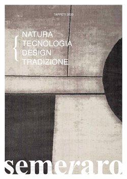 Catalogo Semeraro a Lamezia Terme ( Per altri 16 giorni )