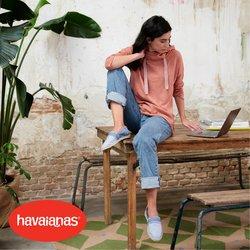 Catalogo Havaianas a Milano ( Per altri 19 giorni )