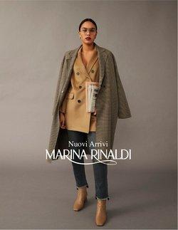 Catalogo Marina Rinaldi ( Per altri 12 giorni)