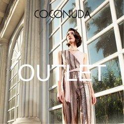 Catalogo Coconuda ( Per altri 6 giorni)