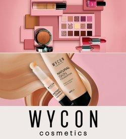 Catalogo Wycon ( Per altri 4 giorni )