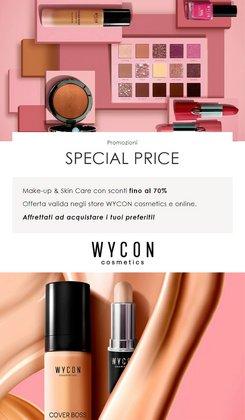 Catalogo Wycon ( Per altri 9 giorni)