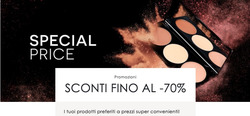 Coupon Wycon a Rho ( Scade domani )