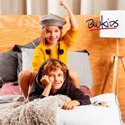Catalogo Blukids a Palermo ( Più di un mese )