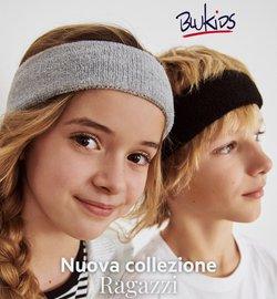 Catalogo Blukids ( Scaduto )