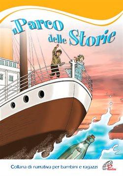 Offerte Libreria e Cartoleria nella volantino di Edizioni Paoline a Reggio Calabria ( Più di un mese )