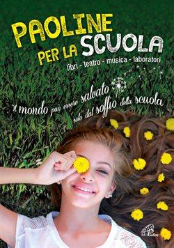 Offerte Libreria e Cartoleria nella volantino di Edizioni Paoline a Verona ( Più di un mese )