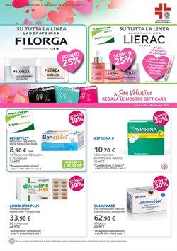 Catalogo Farmacia Comunale ( Scaduto )