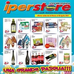 Catalogo Iperstore Barletta ( Scaduto )