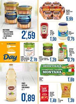Offerte di Montana a SuperDay