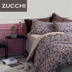 Catalogo Zucchi ( Scaduto )