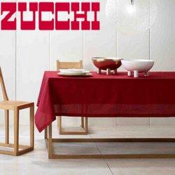 Catalogo Zucchi ( Per altri 17 giorni )