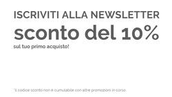 Offerte di Zucchi nella volantino di Milano