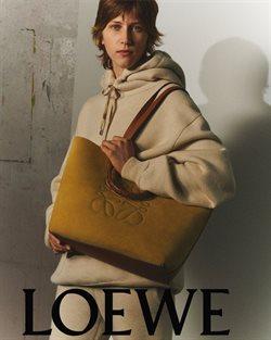 Catalogo Loewe ( Per altri 7 giorni )