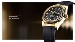 Offerte di More a Rolex