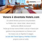 Coupon Hotels.com ( Più di un mese )