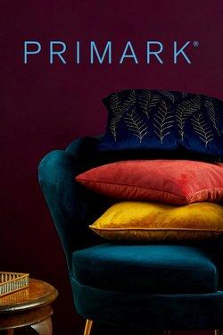 Catalogo Primark a Firenze ( Per altri 26 giorni )