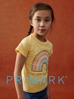 Catalogo Primark ( Per altri 14 giorni)