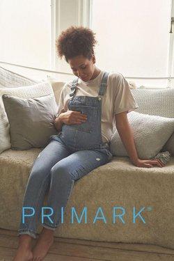 Offerte di Primark nella volantino di Primark ( Per altri 4 giorni)