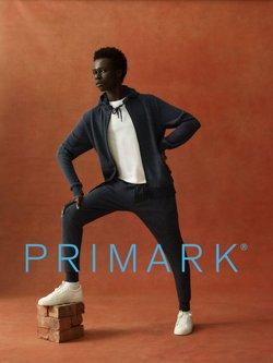 Offerte di Primark nella volantino di Primark ( Pubblicato ieri)