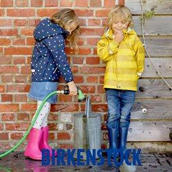 Catalogo Birkenstock ( Scaduto )