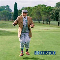 Catalogo Birkenstock ( Per altri 11 giorni )