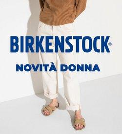 Catalogo Birkenstock ( Per altri 8 giorni)