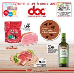 Catalogo Doc Supermercati ( Scaduto )