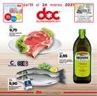 Catalogo Doc Supermercati a Roma ( Scaduto )