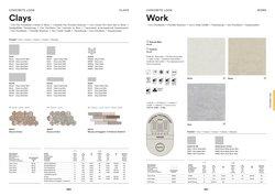 Catalogo Marazzi ( Più di un mese )