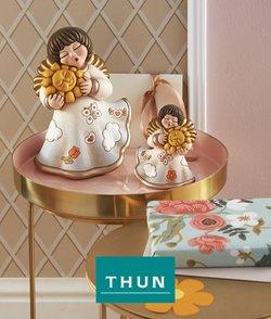 Catalogo Thun a Maida ( Pubblicato oggi )