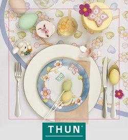 Catalogo Thun ( Scaduto)
