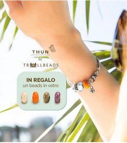 Offerte di Thun nella volantino di Thun ( Per altri 2 giorni)
