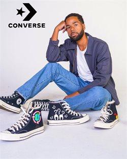 Catalogo Converse ( Scaduto )