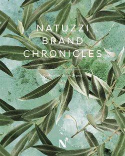 Catalogo Natuzzi a Catania ( Per altri 29 giorni )